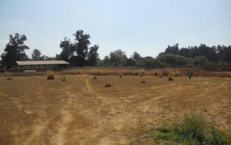 Foto de rancho en venta en camino a las presas 611, las pintas, el salto, jalisco, 1012157 No. 09