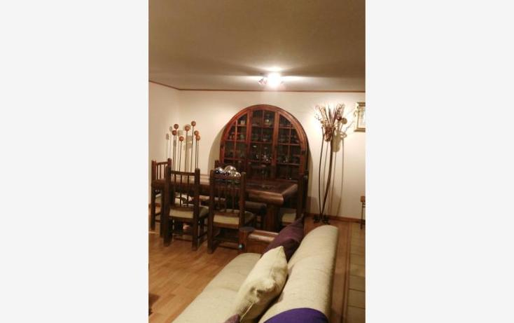 Foto de departamento en venta en  611, moratilla, puebla, puebla, 1465191 No. 01