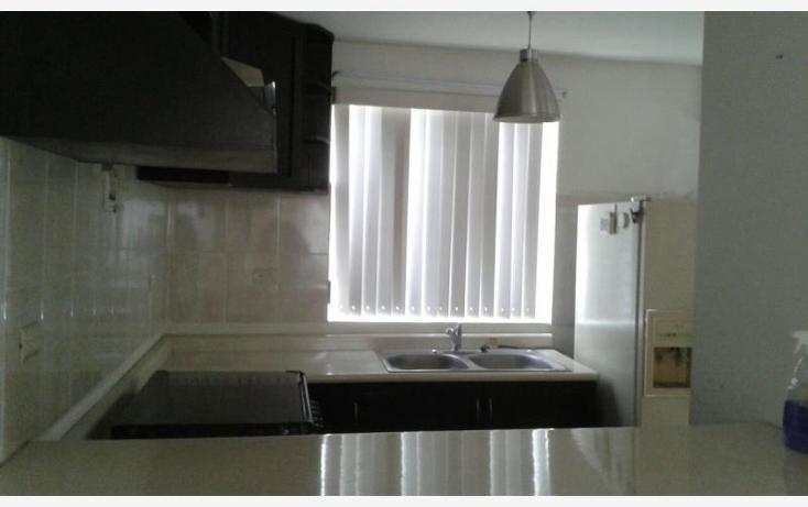 Foto de casa en venta en  611, paseo real, general escobedo, nuevo le?n, 1763048 No. 04