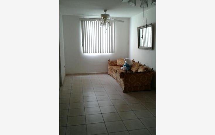 Foto de casa en venta en  611, paseo real, general escobedo, nuevo le?n, 1763048 No. 10