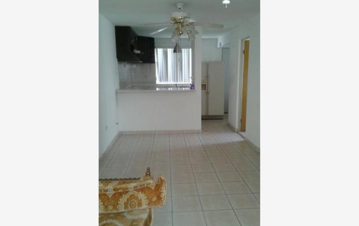 Foto de casa en venta en  611, paseo real, general escobedo, nuevo le?n, 1763048 No. 12