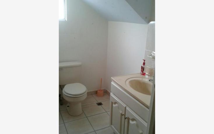 Foto de casa en venta en  611, paseo real, general escobedo, nuevo le?n, 1763048 No. 13