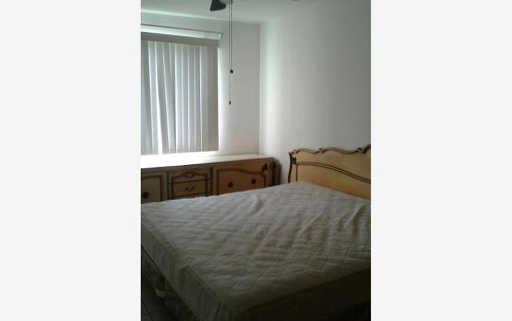 Foto de casa en venta en  611, paseo real, general escobedo, nuevo le?n, 1763048 No. 14