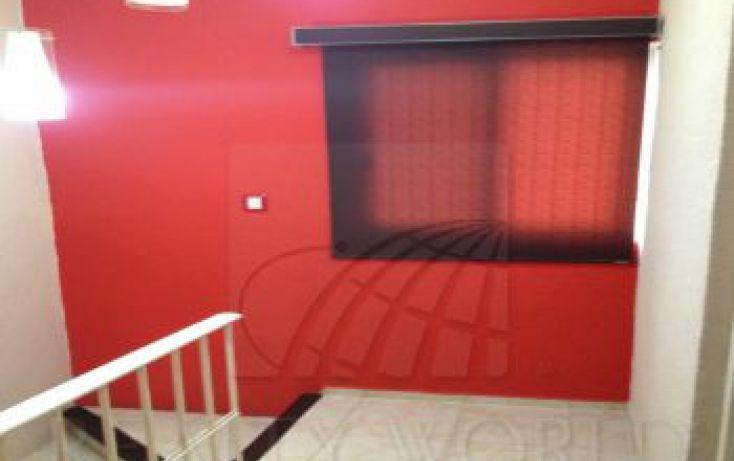 Foto de casa en venta en 6118, supermanzana 529, benito juárez, quintana roo, 1910758 no 05