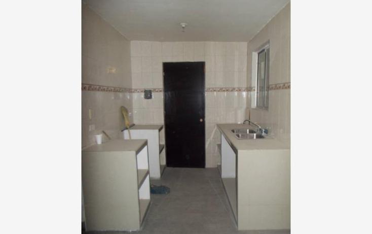 Foto de casa en venta en  612, valle de san francisco, general escobedo, nuevo león, 1533190 No. 04