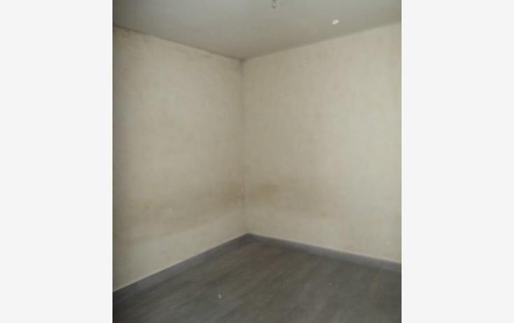 Foto de casa en venta en  612, valle de san francisco, general escobedo, nuevo león, 1533190 No. 05