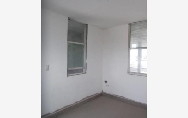 Foto de casa en venta en  612, valle de san francisco, general escobedo, nuevo león, 1533190 No. 08