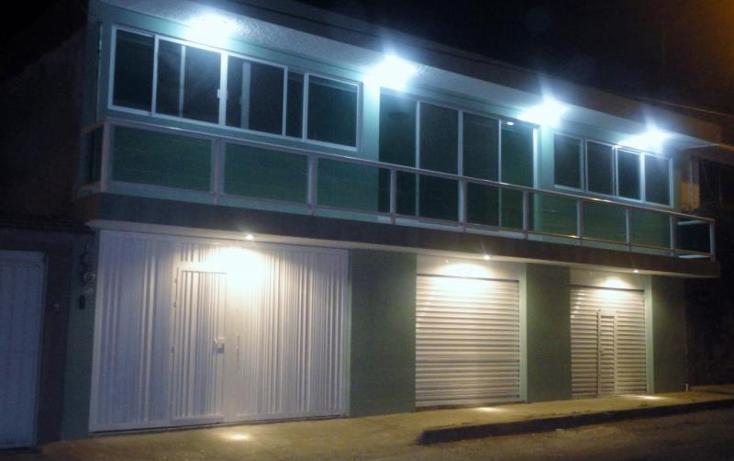 Foto de casa en venta en  6125, bugambilias, puebla, puebla, 491371 No. 03