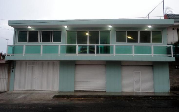 Foto de casa en venta en  6125, bugambilias, puebla, puebla, 491371 No. 06