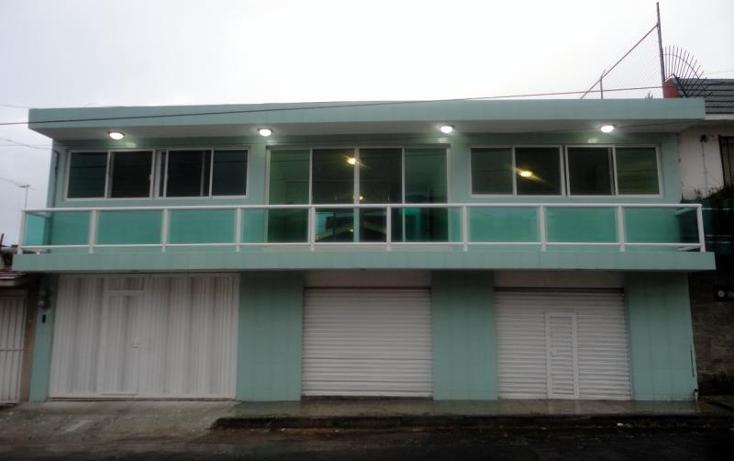 Foto de casa en venta en  6125, bugambilias, puebla, puebla, 491371 No. 07