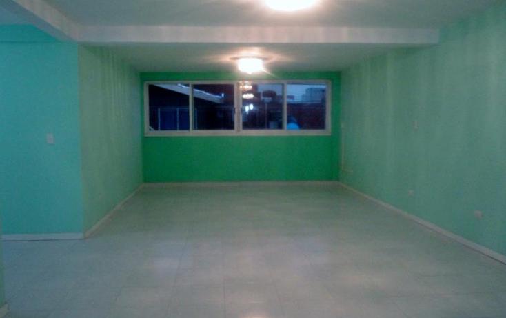 Foto de casa en venta en  6125, bugambilias, puebla, puebla, 491371 No. 14
