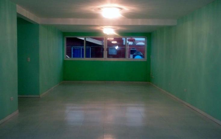 Foto de casa en venta en  6125, bugambilias, puebla, puebla, 491371 No. 15