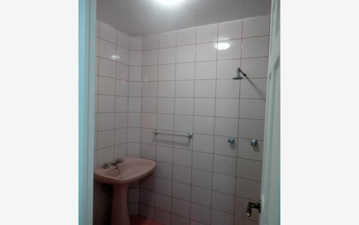 Foto de casa en venta en  6125, bugambilias, puebla, puebla, 491371 No. 17