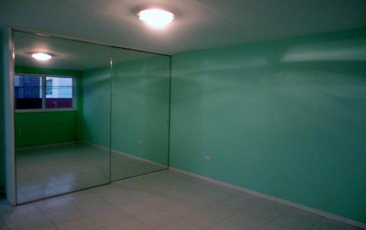 Foto de casa en venta en  6125, bugambilias, puebla, puebla, 491371 No. 21