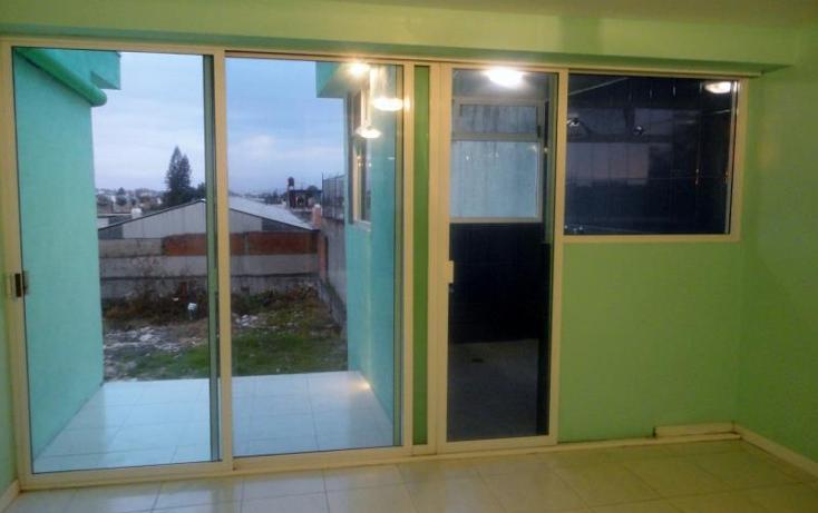 Foto de casa en venta en  6125, bugambilias, puebla, puebla, 491371 No. 23