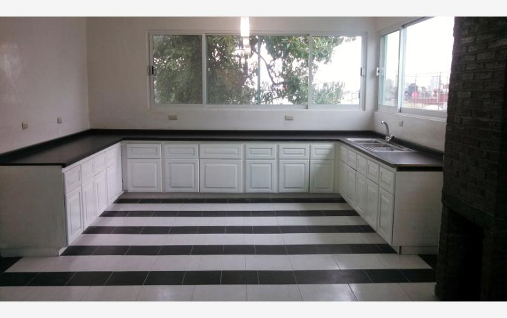 Foto de casa en venta en  6125, bugambilias, puebla, puebla, 491371 No. 26