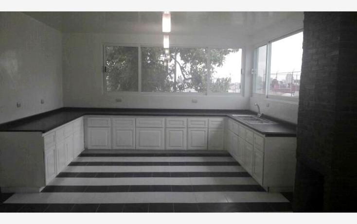 Foto de casa en venta en  6125, bugambilias, puebla, puebla, 491371 No. 27