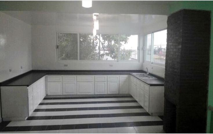 Foto de casa en venta en  6125, bugambilias, puebla, puebla, 491371 No. 28