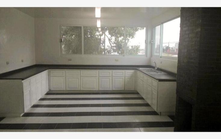 Foto de casa en venta en  6125, bugambilias, puebla, puebla, 491371 No. 29