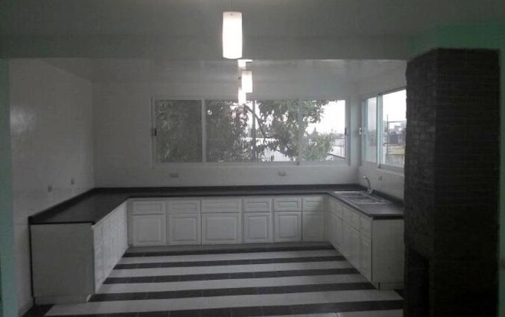 Foto de casa en venta en  6125, bugambilias, puebla, puebla, 491371 No. 30