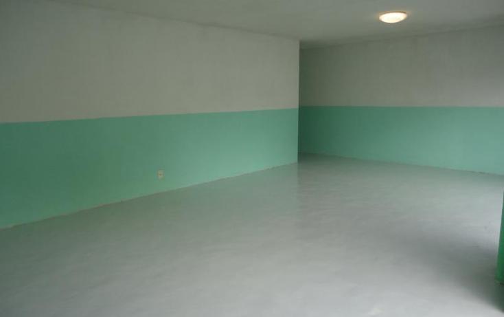 Foto de casa en venta en  6125, bugambilias, puebla, puebla, 491371 No. 31