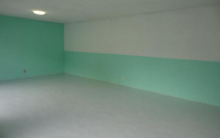 Foto de casa en venta en  6125, bugambilias, puebla, puebla, 491371 No. 32