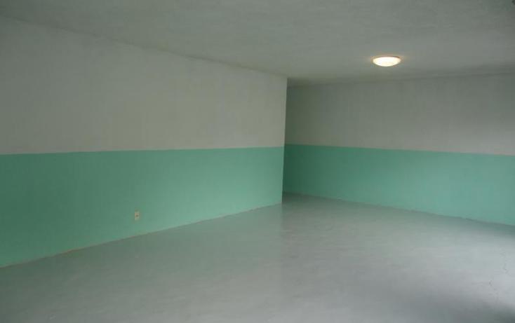 Foto de casa en venta en  6125, bugambilias, puebla, puebla, 491371 No. 33