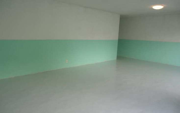 Foto de casa en venta en  6125, bugambilias, puebla, puebla, 491371 No. 34