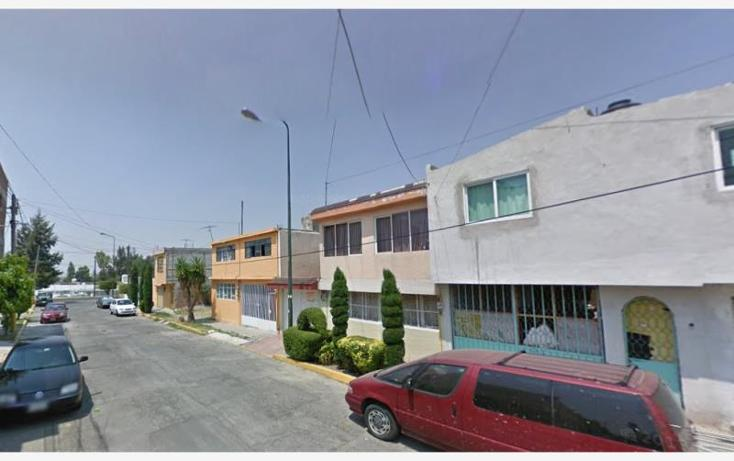 Foto de casa en venta en  6125, jardines de san manuel, puebla, puebla, 967481 No. 02