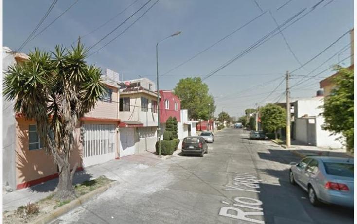 Foto de casa en venta en  6125, jardines de san manuel, puebla, puebla, 967481 No. 03