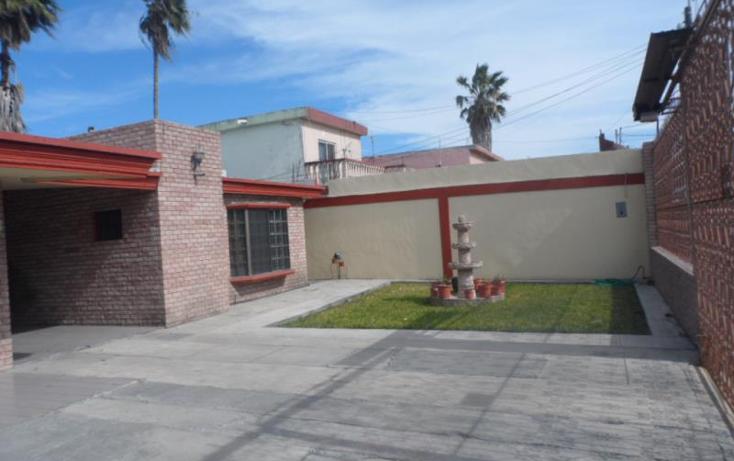 Foto de casa en renta en  613, apodaca centro, apodaca, nuevo le?n, 1785434 No. 02