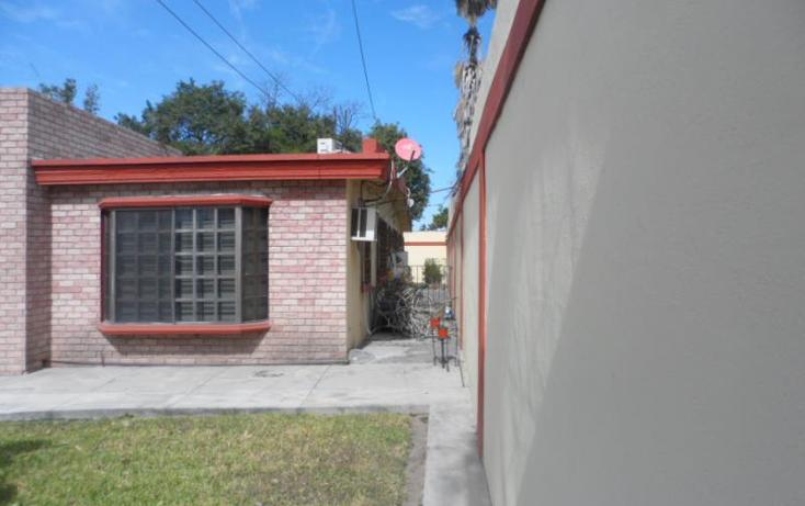 Foto de casa en renta en  613, apodaca centro, apodaca, nuevo le?n, 1785434 No. 03