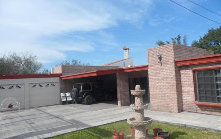 Foto de casa en renta en  613, apodaca centro, apodaca, nuevo le?n, 1785434 No. 04