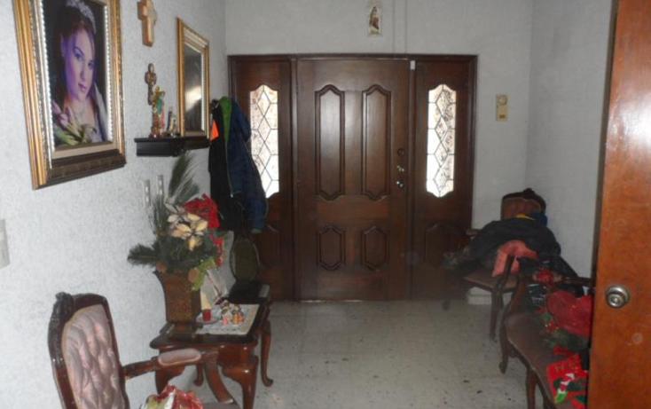 Foto de casa en renta en  613, apodaca centro, apodaca, nuevo le?n, 1785434 No. 06