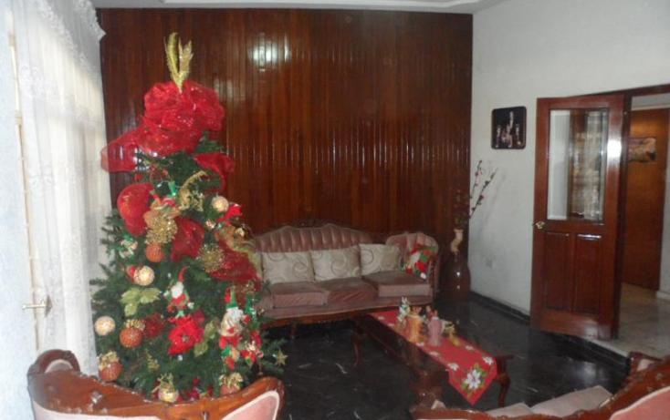 Foto de casa en renta en  613, apodaca centro, apodaca, nuevo le?n, 1785434 No. 08
