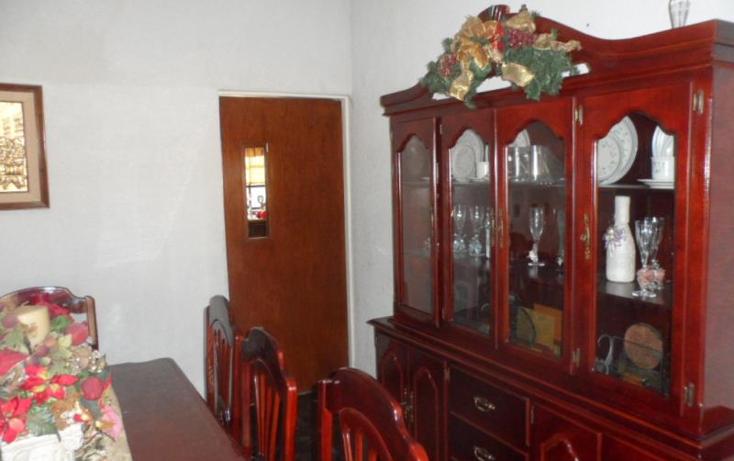 Foto de casa en renta en  613, apodaca centro, apodaca, nuevo le?n, 1785434 No. 09
