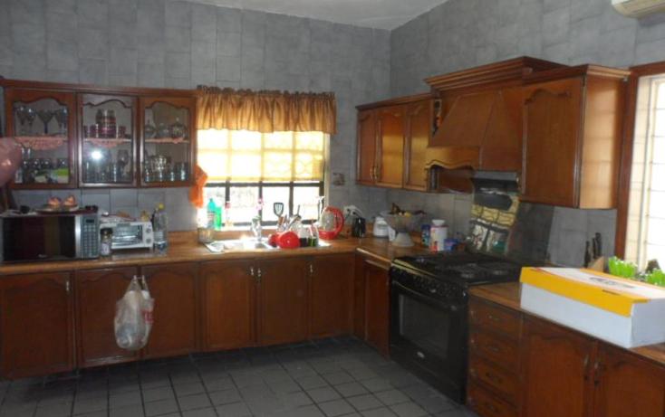 Foto de casa en renta en  613, apodaca centro, apodaca, nuevo le?n, 1785434 No. 10