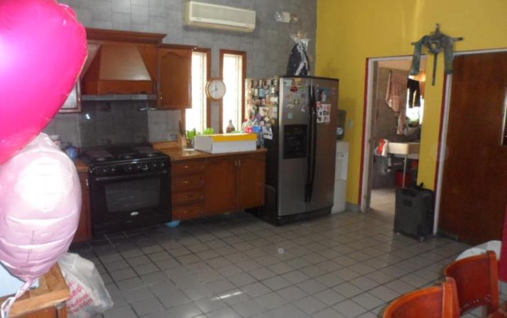 Foto de casa en renta en  613, apodaca centro, apodaca, nuevo le?n, 1785434 No. 12