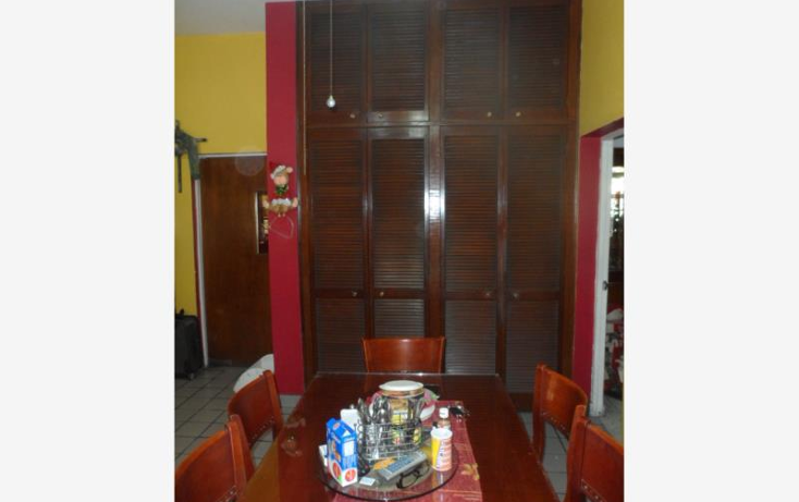 Foto de casa en renta en  613, apodaca centro, apodaca, nuevo le?n, 1785434 No. 13