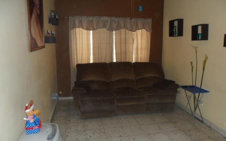 Foto de casa en renta en  613, apodaca centro, apodaca, nuevo le?n, 1785434 No. 18