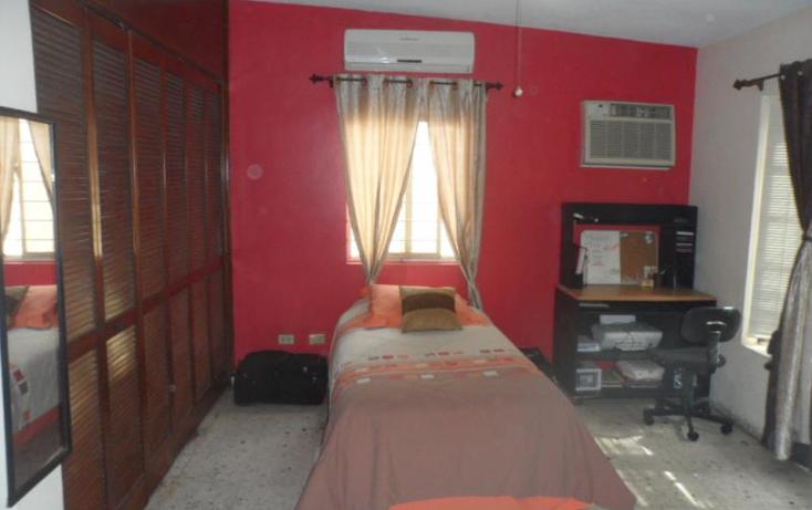 Foto de casa en renta en  613, apodaca centro, apodaca, nuevo le?n, 1785434 No. 20