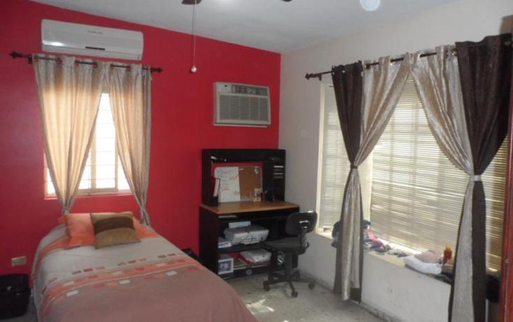 Foto de casa en renta en  613, apodaca centro, apodaca, nuevo le?n, 1785434 No. 22