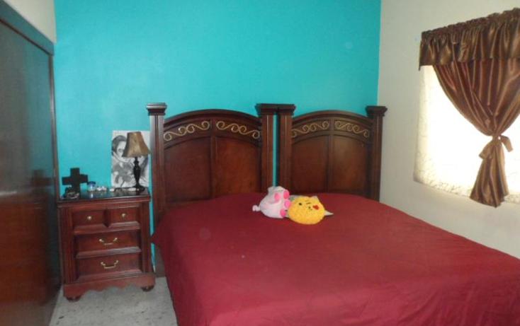 Foto de casa en renta en  613, apodaca centro, apodaca, nuevo le?n, 1785434 No. 24