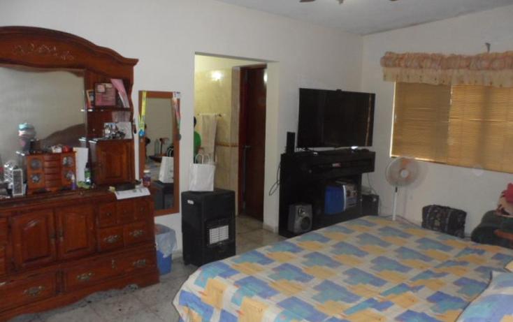 Foto de casa en renta en  613, apodaca centro, apodaca, nuevo le?n, 1785434 No. 26