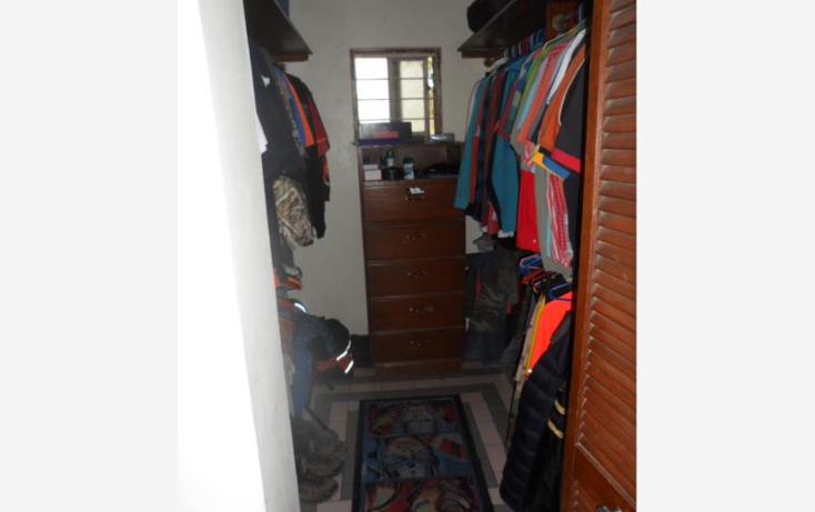 Foto de casa en renta en  613, apodaca centro, apodaca, nuevo le?n, 1785434 No. 28