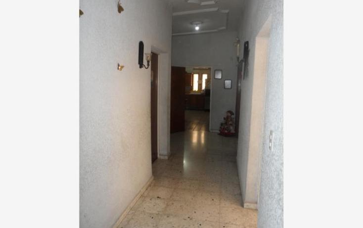 Foto de casa en renta en  613, apodaca centro, apodaca, nuevo le?n, 1785434 No. 31
