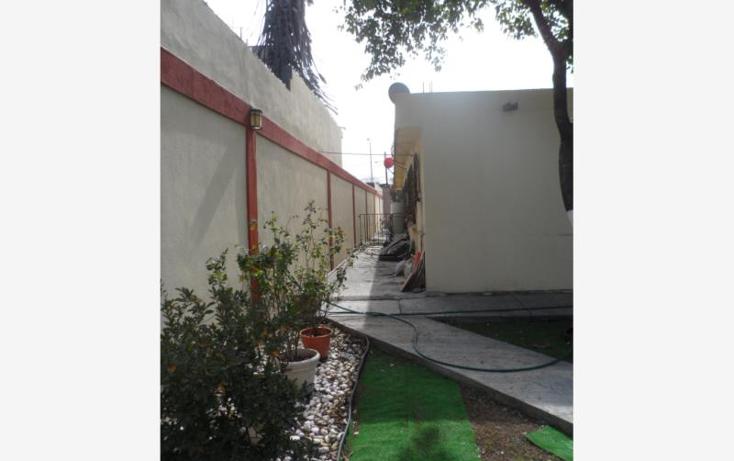 Foto de casa en renta en  613, apodaca centro, apodaca, nuevo le?n, 1785434 No. 37