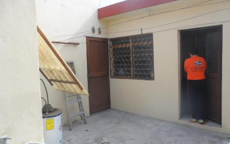 Foto de casa en renta en  613, apodaca centro, apodaca, nuevo le?n, 1785434 No. 41