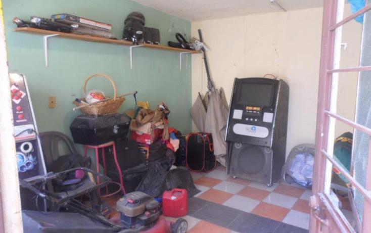 Foto de casa en renta en  613, apodaca centro, apodaca, nuevo le?n, 1785434 No. 42