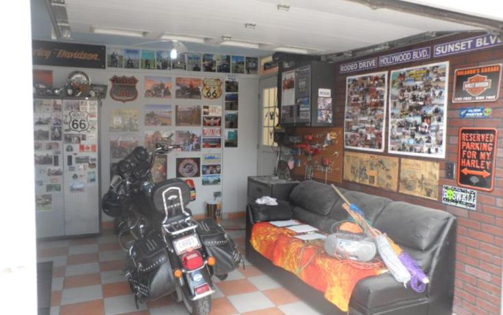 Foto de casa en renta en  613, apodaca centro, apodaca, nuevo le?n, 1785434 No. 45